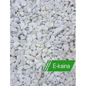 Bianco skalda 8/11mm, 20kg