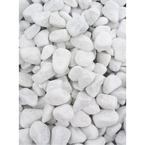 """,,Bianco"""" gludinti 5/8 mm, 20 kg"""