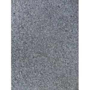 Padang granito plytelės degintos 30x60x2 cm, vnt