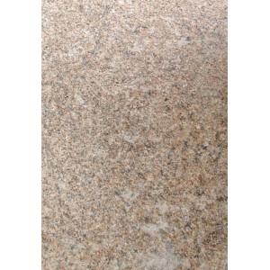 Yellow granito plytelės degintos 30x60x2 cm, vnt