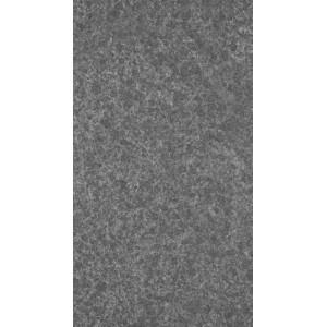 Bazalto plytelė deginta 30x60x2 cm, vnt