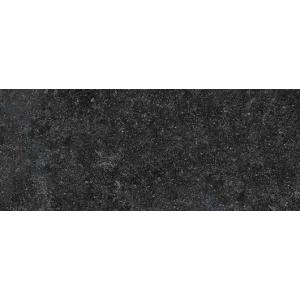 Benelux Black 60x60x2cm, m2