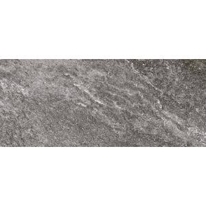 Rasa Grey 60x90x2cm, m2