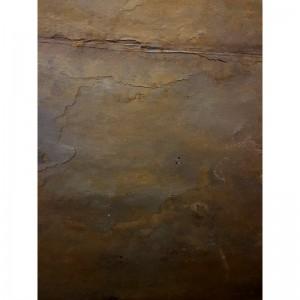 Lankstus akmuo Rustic Brown 122x61 cm, (1vnt=0,74m2)