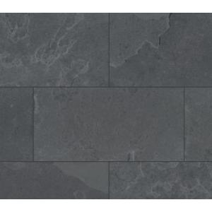 Skalūno plytelės Monte Black (Natural) 30x60x1cm, (1vnt=0,18m2)