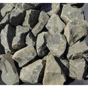 Bazalto skalda 20/50 mm,  1000 kg