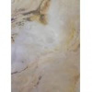 Lankstus akmuo Falling Leaves Micro 122x61, m2
