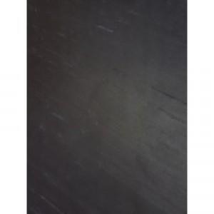Lankstus akmuo Black Rain 265x125 cm, m2