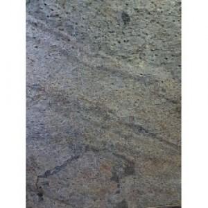 Lankstus akmuo Green Lake Micro 122x61, m2