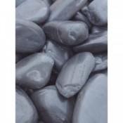 Gludinti akmenukai