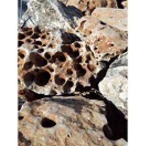 Sveriami akmenys