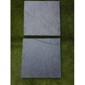 Plytelės  skalūno lygios 60x60 cm, vnt