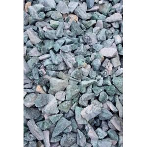 Arctic Green skalda 10/20; 20/40 mm, 20kg