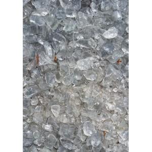 Aqua stiklo skalda 2/11 mm, 20kg (IŠPARDAVIMAS)