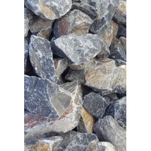 Grenada skaldyti  80/150 mm, kg