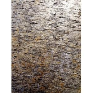 Lankstus akmuo Argento Auro 122x61 cm, m2