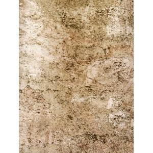 Autumn White peršviečiamas 244x122 cm, m2