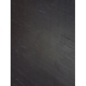 Lankstus akmuo Black Rain 122x61 cm, m2