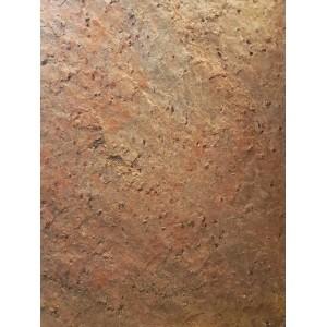 Lankstus akmuo Cobre 122x61 cm, (1vnt=0,74m2)