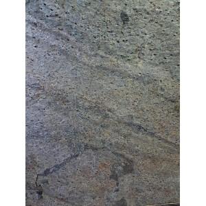 Lankstus akmuo Green Lake 265x125 cm, m2