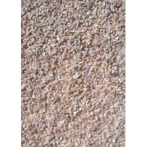 Giallo skalda 1/3, 3/5 mm, 20kg