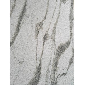 Mystic White lankstus akmuo 122x61 cm, m2