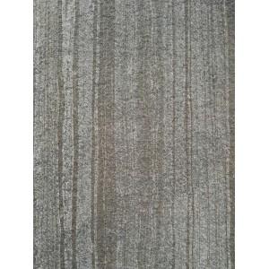 Monsoon Black lankstus akmuo 122x61 cm, m2