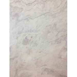 Lankstus akmuo Autumn White 122x61 cm, (1vnt=0,74m2)