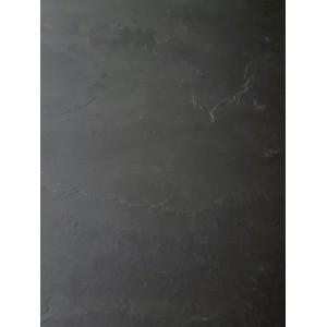 Lankstus akmuo Negro 265x125 cm, m2