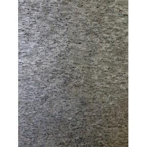 Lankstus akmuo Orion Grey 122x61 cm, m2