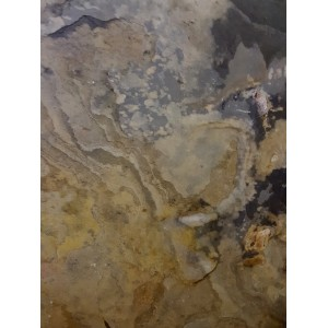 Lankstus akmuo Rustic Cloud 122x61 cm, m2