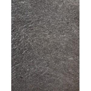 Lankstus akmuo Silver Ocean 122x61 cm, m2