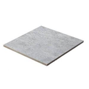 Castello Grey 60x60x2 cm, m2