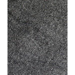 Black Pearl lankstus akmuo 122x61 cm, (1vnt=0,74m2)