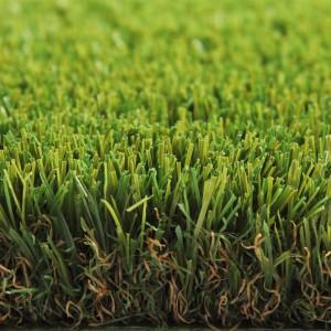 """Dirbtinė žolė ,,EcoSence"""" 40mm (nereikia užpildo), m2"""