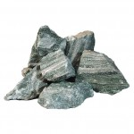 Green kvarcitas skaldytas, kg