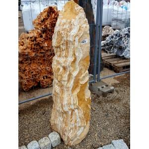 Monolitas Grezza Angel Sparks (130 cm) , vnt  (Vilniuje)