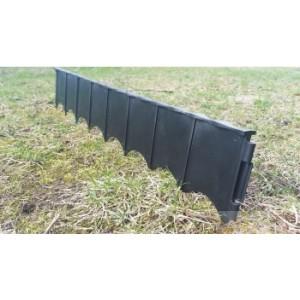 Plastikinis atitvaras 60cm ilgio, vnt