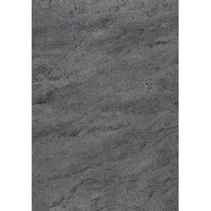 Lankstus akmuo Silver Grey 122x61 cm, (1vnt=0,74m2)