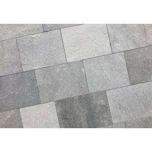 Plytelės Silver/Grey 30 cm, kg