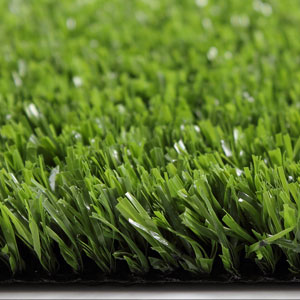 "Dirbtinė žolė ,,XPLAY"" 24 mm, m2"