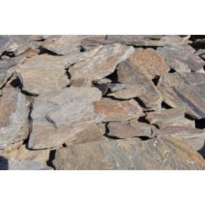 Grey skalūno plokštė 1-3cm, kg