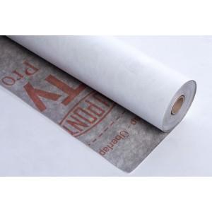 Difuzinės membranos