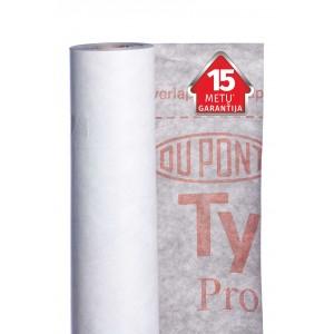 Tyvek® Pro, 75 m2