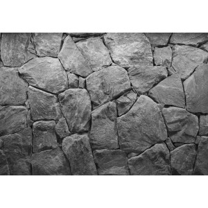"Skaldyti akmenys sienoms ""Evos Black"", kg"