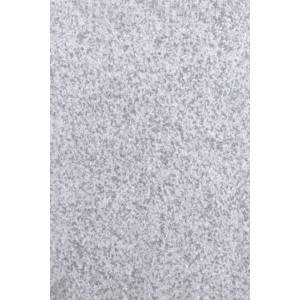 Plytelės granito G603 pilkos degintos 40x60x2, vnt