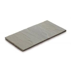 Plytelės Autumn Grey 40x60cm, vnt