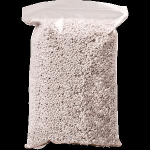 Agroperlitas, 20 L