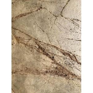 Rainforest Brown peršviečiamas 265x125 cm, m2