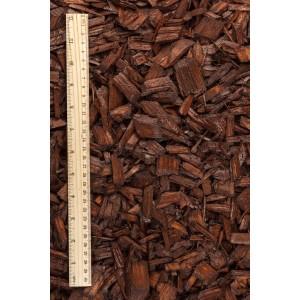 Rudas mulčias 20-40 mm, 50l